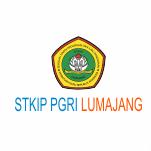 Penerimaan Beasiswa PPA 2016