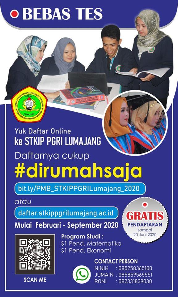 Subsidi Kuota Internet untuk Mahasiswa